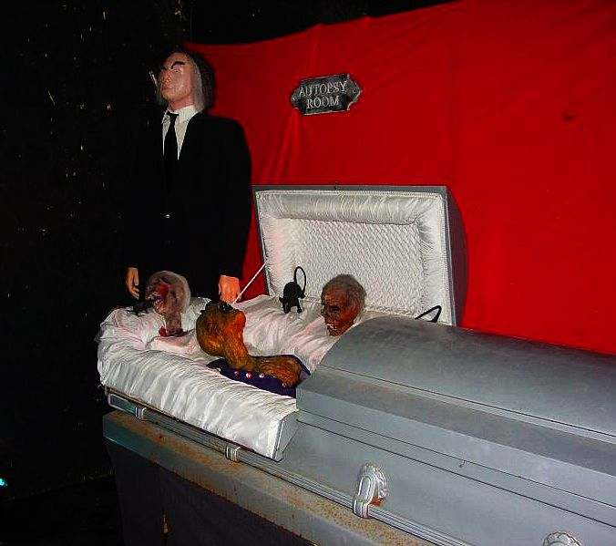 Casket.jpg